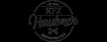 https://peworks.at/wp-content/uploads/2021/07/PeWorks_Partner_Logo_KFZ_Haubner.png