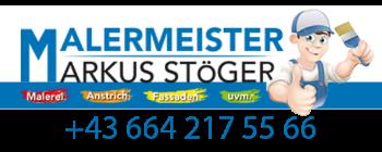 https://peworks.at/wp-content/uploads/2021/07/PeWorks_Partner_Logo_Malerei_Stoeger.png
