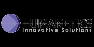 https://peworks.at/wp-content/uploads/2021/08/PeWorks_Partner_Logo_Humanetics-320x160.png