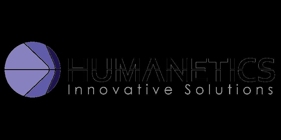 https://peworks.at/wp-content/uploads/2021/08/PeWorks_Partner_Logo_Humanetics.png